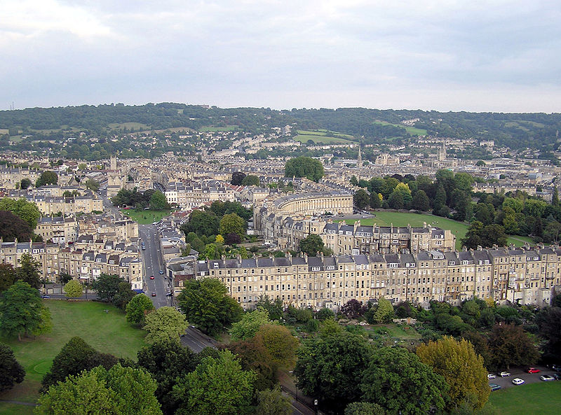 File:Aerial.view.of.bath.arp.jpg