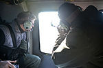 Aerial Photography 131127-A-KD154-005.jpg