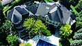 Aerial Photography Ancaster Mansion (15211042507).jpg