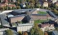 Aerial View - Freiburg im Breisgau-JVA.jpg