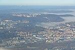 Aerial photograph of Brno 2014 04.jpg