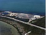Aerial photographs of Florida MM00034551x (8408738157).jpg