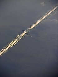 Aerial view of Courtney Campbell Causeway 3.jpg
