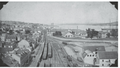Aerial view of Halifax railyards, Nova Scotia, circa 1900.png