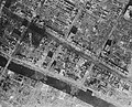 Aerial view of Kyobashi and Ginza after Great Kanto earthquake.JPG