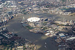 Aerial view of London from LHR approach (02).jpg