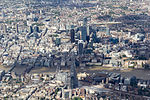 Aerial view of London from LHR approach (05).jpg