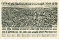 Aero view of Fitchburg, Massachusetts 1915. LOC 73693116.jpg