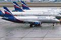 Aeroflot, RA-89017, Sukhoi Superjet 100-95B (15836072893).jpg