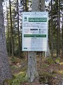 Affiche Danger travaux forestiers Les Voirons.jpg