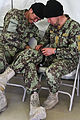 Afghan National Army medical training 121105-A-RT803-098.jpg
