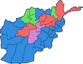 Afghanistan2004election.png