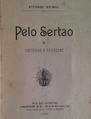 Afonso Arinos Pelo Sertão 1898.png