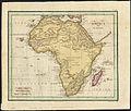 Afrique (7557383212).jpg