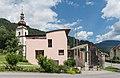 Afritz Gemeindeamt 31072015 6378.jpg