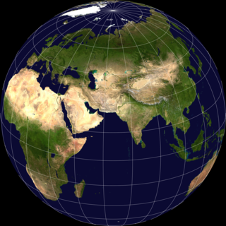 Supercontinent Landmass comprising more than one continental core, or craton