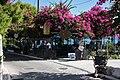 Ag. Marina, Greece - panoramio (15).jpg