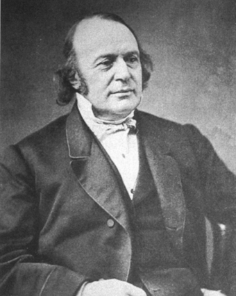 Agassiz in middle age Agassiz Louis 1807-1873.png