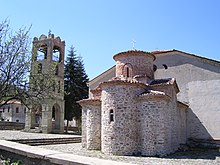 Agios-Germanos-church-German.jpg