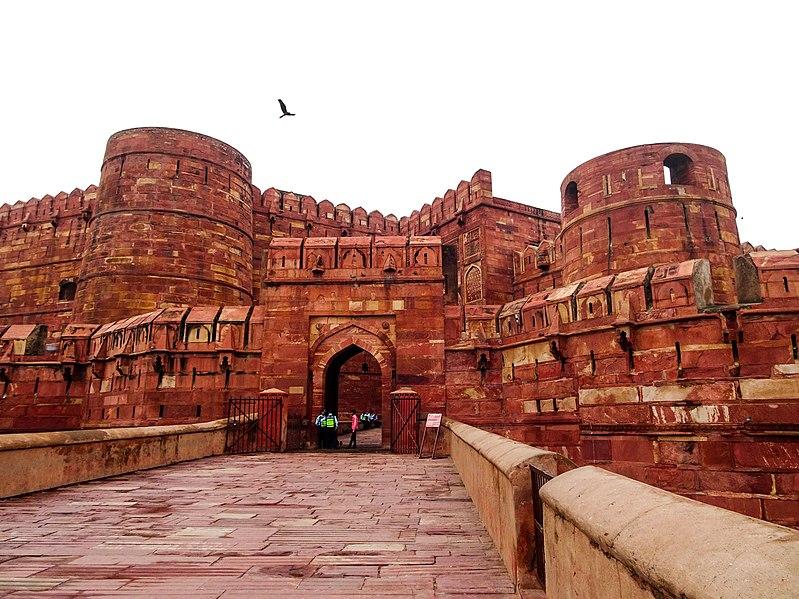799px-agra_fort2cagra2c_india