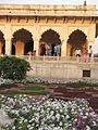 Agra Fort 45 (Friar's Balsam Flickr) (2).jpg