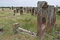 Ahlat Gravestones 8597.jpg