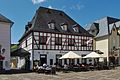 Ahrweiler Alte Post.jpg