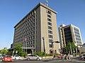 Aichi-Prefectural-Government-Nishimikawa-Office-1.jpg