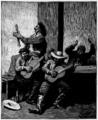 Aimard - Le Grand Chef des Aucas, 1889, illust 20.png
