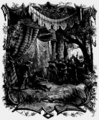 Aimard - Le Grand Chef des Aucas, 1889, illust 52.png