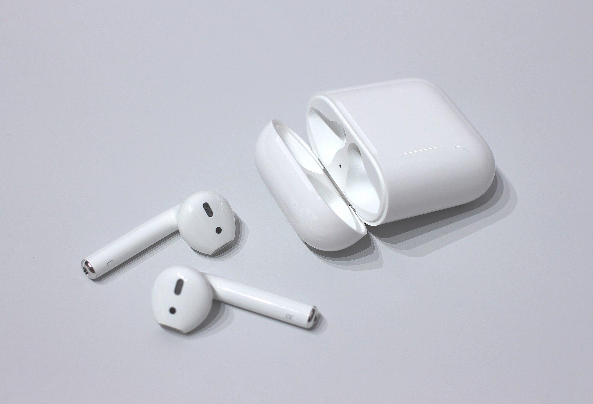 Earbuds apple - apple wireless earbuds apple watch series 3