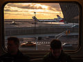 AirTrain to JFK (8508329957).jpg