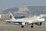 Air Canada A-320 landing (470663249).jpg