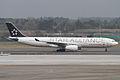 Air Canada A330-300X(C-GHLM) (4520763870).jpg