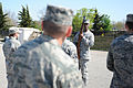 Air Force Honor Guard teaches McConnell Airmen 140422-F-HE996-009.jpg