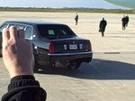 File:Air Force One Lands in Allentown.webm