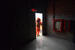 Air National Guard emergency managers continue training at Global Dragon 150318-Z-SV144-004.jpg