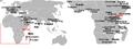 Air routes from NAI.PNG