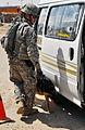 Airborne Cav remains vigilant, despite changes DVIDS196683.jpg