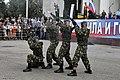 Airborne Troops Day 2013 (509-18).jpg