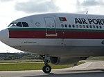 Airbus A310 CS-TEH (2524538400).jpg
