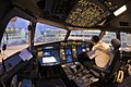 Airbus A321-232, Turkish Airlines AN1519007.jpg