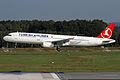 Airbus A321 Turkish Airlines TC-JRN.jpg