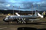 Aircraft K1234E 30JN79 G-BAPG V814 (25092899475).jpg