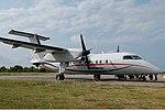 Airkenya De Havilland Canada DHC-8-100 Dash 8 Potters-1.jpg