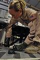 Airmen Turn Cargo Plane Into Passenger Plane DVIDS311275.jpg