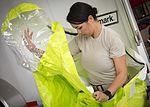 Airmen gear up to investigate hazmat exercise 170222-F-oc707-403.jpg