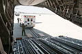 Airmen load an ambulance onto C-17 120611-A-WZ615-428.jpg