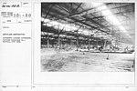 Airplanes - Manufacturing Plants - Aeroplane manufacture. Southwest looking northeast. Curtiss Aeroplane Co., Buffalo, New York - NARA - 17339839.jpg