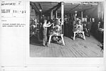 Airplanes - Manufacturing Plants - Standard Aircraft Corp., N.J., Motor Assembly Plant No. 1 - NARA - 17340192.jpg